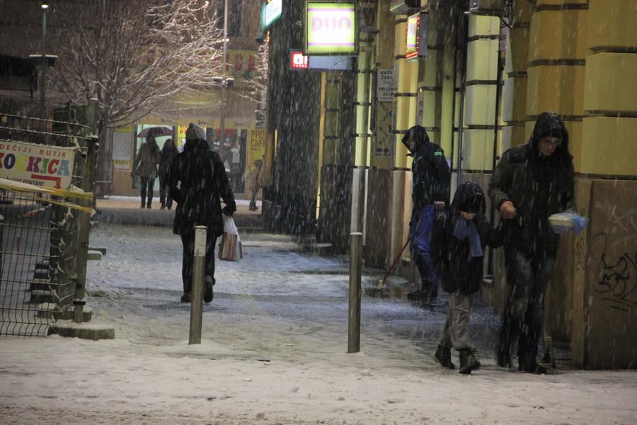 prvi-sneg-njegovic-drndak-jovan-0003