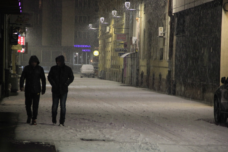 prvi-sneg-njegovic-drndak-jovan-0004