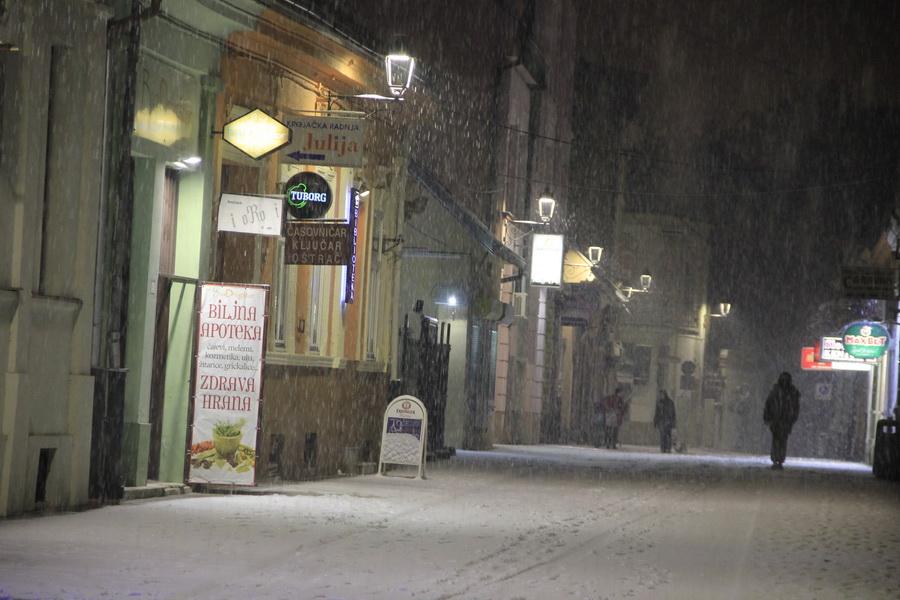 prvi-sneg-njegovic-drndak-jovan-0005