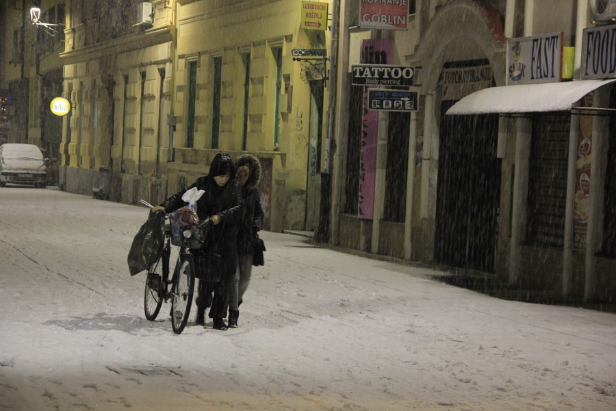 prvi-sneg-njegovic-drndak-jovan-0007
