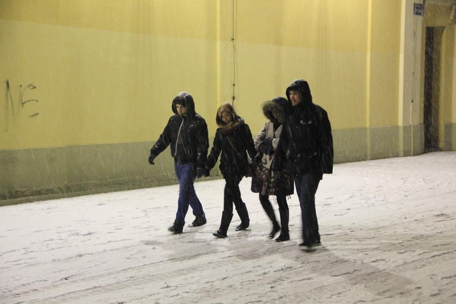prvi-sneg-njegovic-drndak-jovan-0009