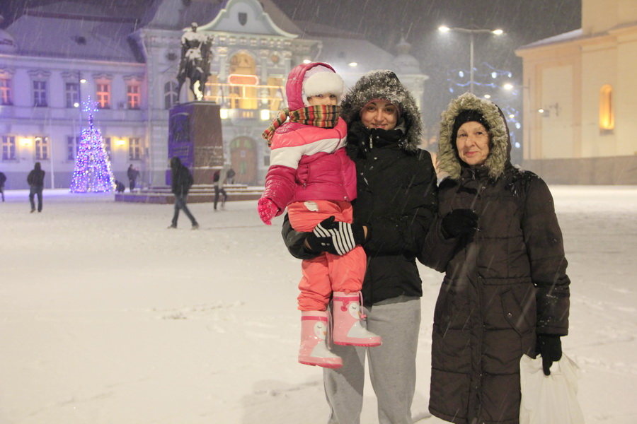 prvi-sneg-njegovic-drndak-jovan-0013