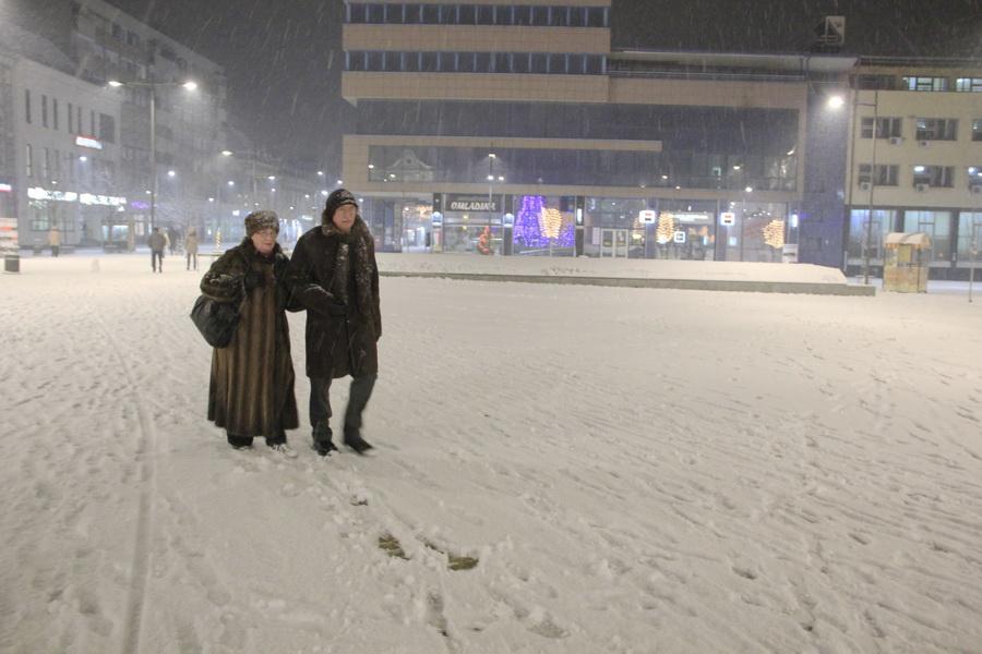prvi-sneg-njegovic-drndak-jovan-0014