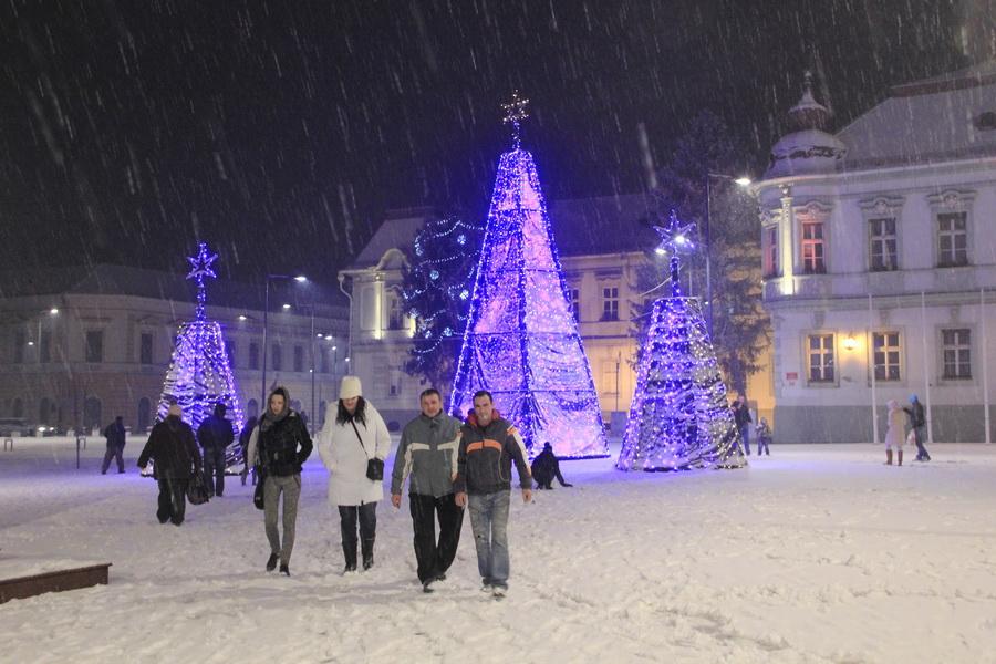 prvi-sneg-njegovic-drndak-jovan-0015