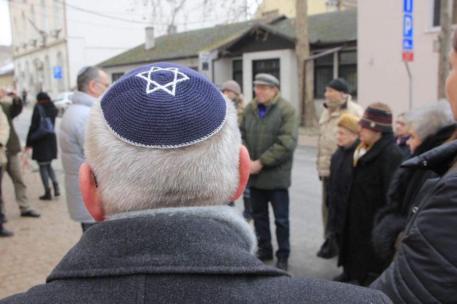 secanje na zrtve holokausta 0006_foto njegovic drndak jovan