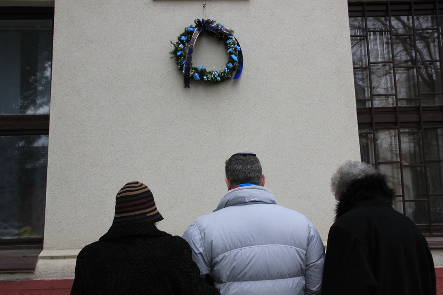 secanje na zrtve holokausta 0015_foto njegovic drndak jovan