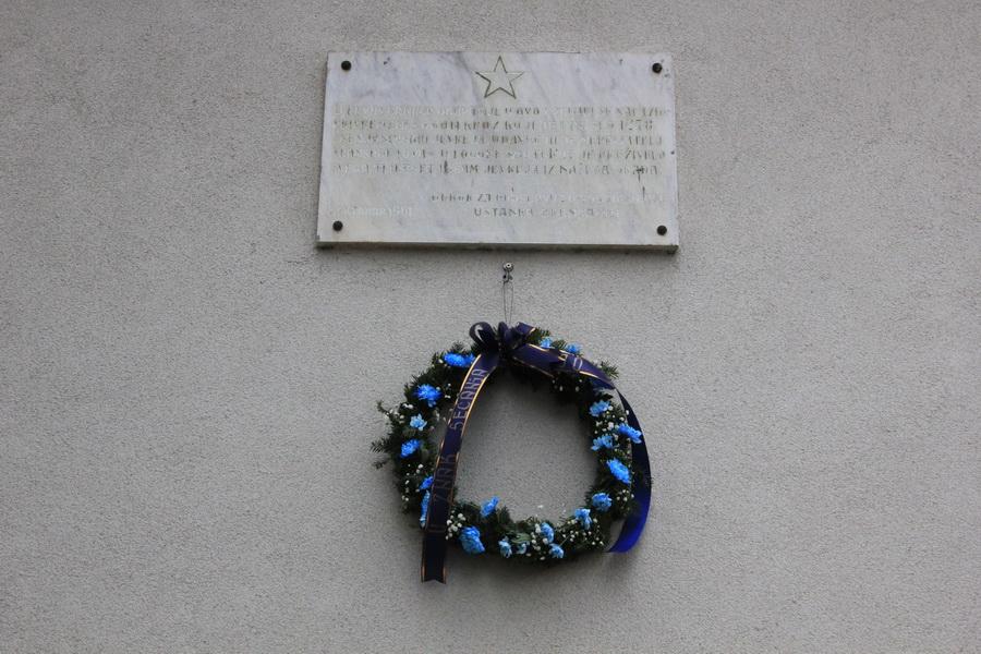 secanje na zrtve holokausta 0016_foto njegovic drndak jovan