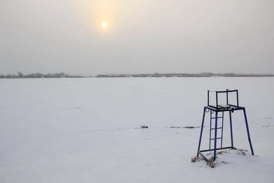 zimske-i-peskara-004_resize