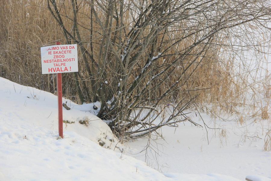 zimske-i-peskara-009_resize