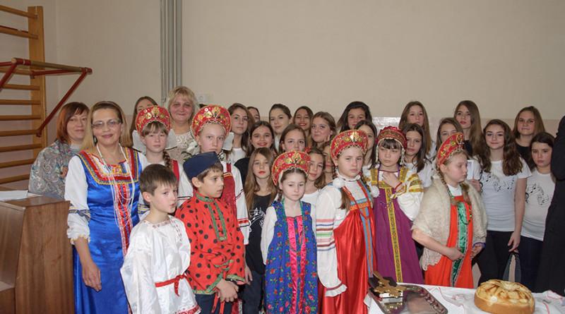 02 zd 20170203 mali rusi u stajicevu (1)