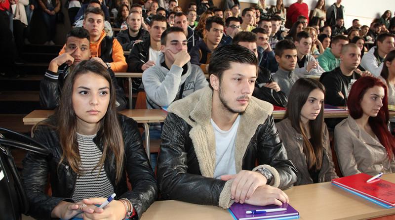 20151001 fakultet studenti (1)