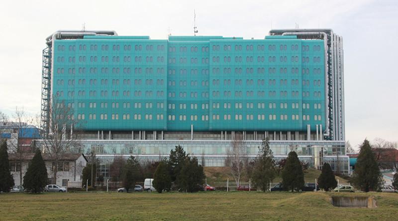 3 - 1 - bolnica