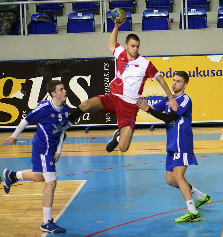 DSC_0303 Davor Čaušević u akciji