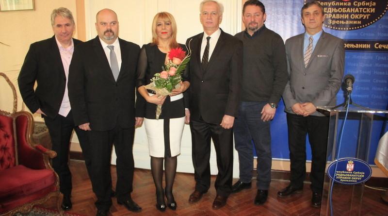 rsz_nacelnica_sa_predsednicima