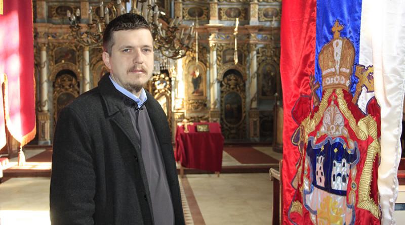 11 - 2 А Jovan Veselinov