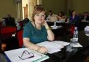 JASMINA MALINIĆ, KOORDINATORKA RADNOG TELA ZA SPROVOĐENjE PREDSTOJEĆIH IZBORA