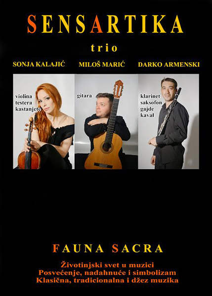 4-Trio sensartika