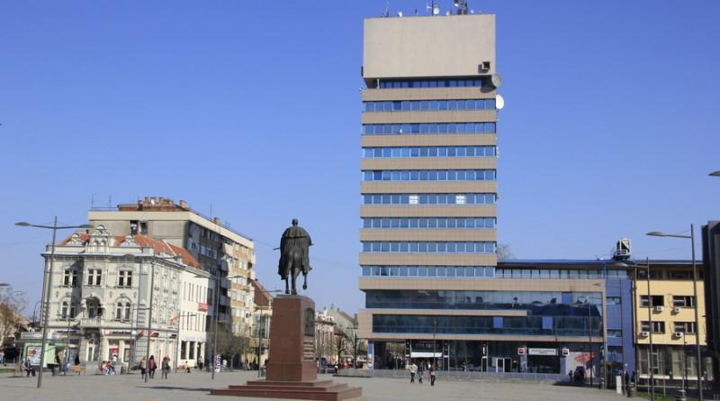 "NA PRAZNIK GRADA: Osnovano Udruženje ""Petrovgrad"""