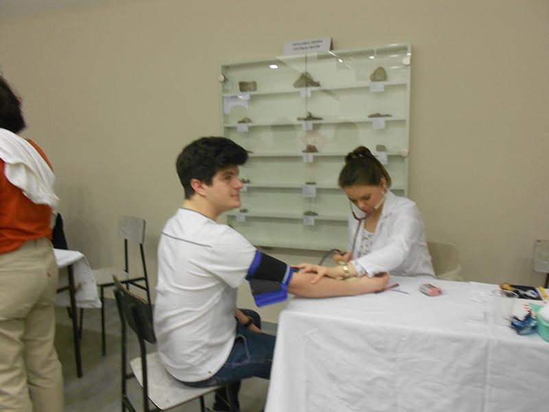 TF AKCIJA davanja krvi2