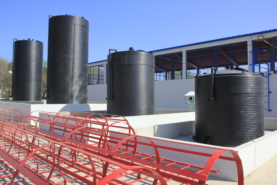 fabrika vode 0016_