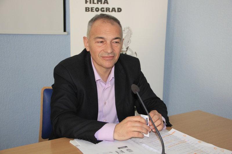 rsz_dani_nautike-zoran_ljubotina