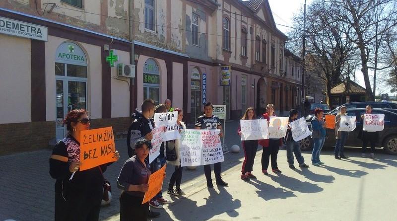 rsz_n_becej_mars_protiv_rasizma