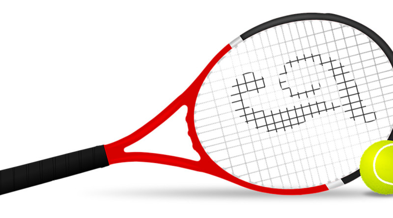 "U TK ""GALEB 1890"" OTVORENO PRVENSTVO ZRENJANINA ZA VETERANE: Uspeh domaćih tenisera"