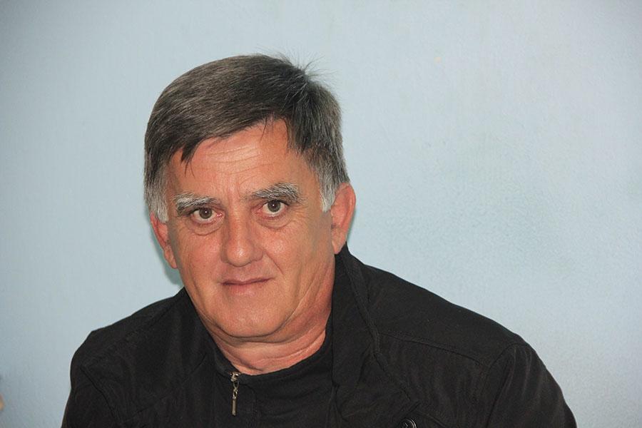 01 zd 20170428 radoslav jocic knicanin