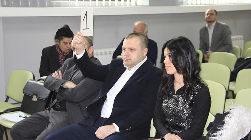 02 zd 20170407 prodaja beohemije Mili'evi' prihvata po;etnu cenu