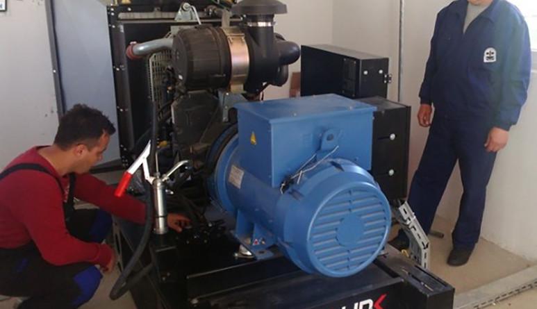 18-1b-montiranje aparature