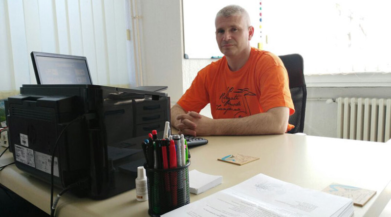 19-1-Dejan Jovanov