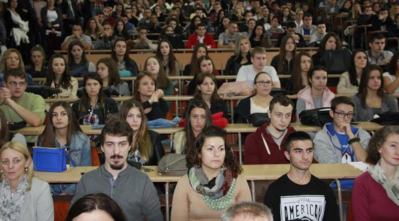 20161003 fakultet mihajlo pupin (6)