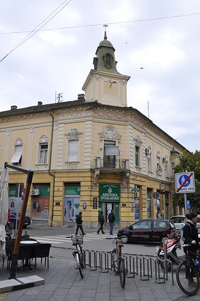 20161010 svetosavska apoteka porta (7)