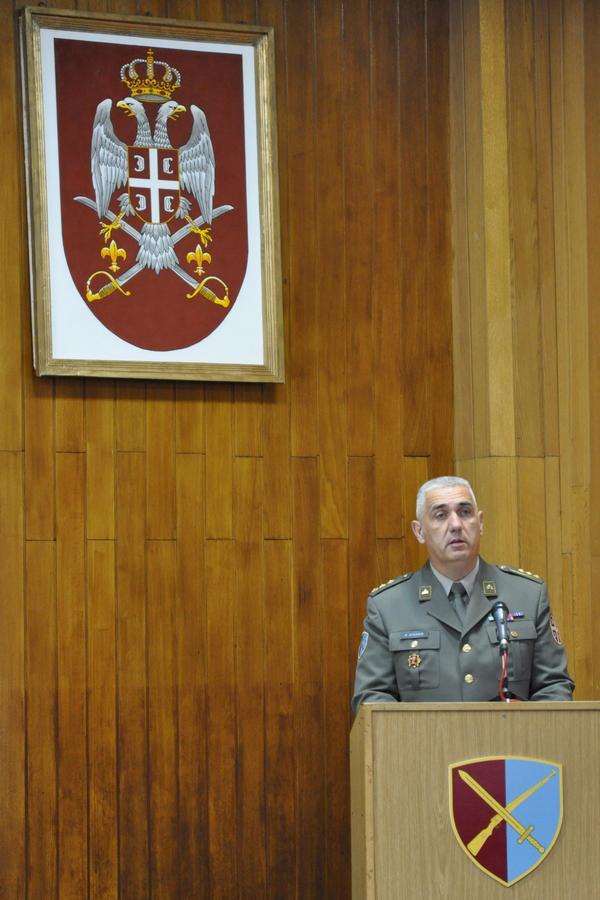 20170421 kasarna dan vojske srbije (1)