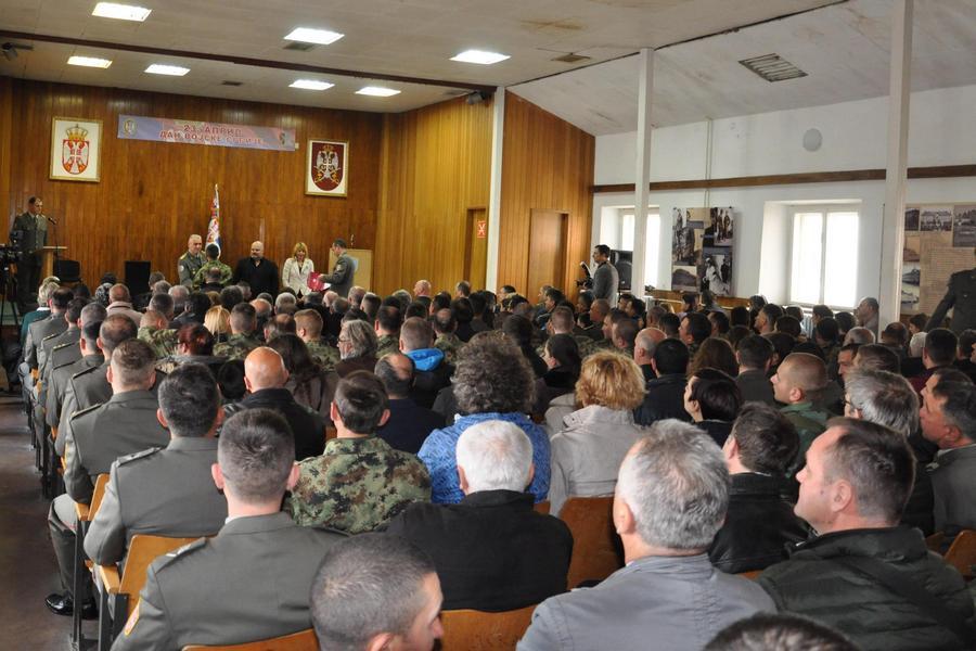 20170421 kasarna dan vojske srbije (2)