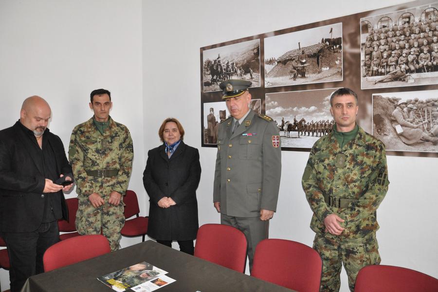20170421 kasarna dan vojske srbije (3)