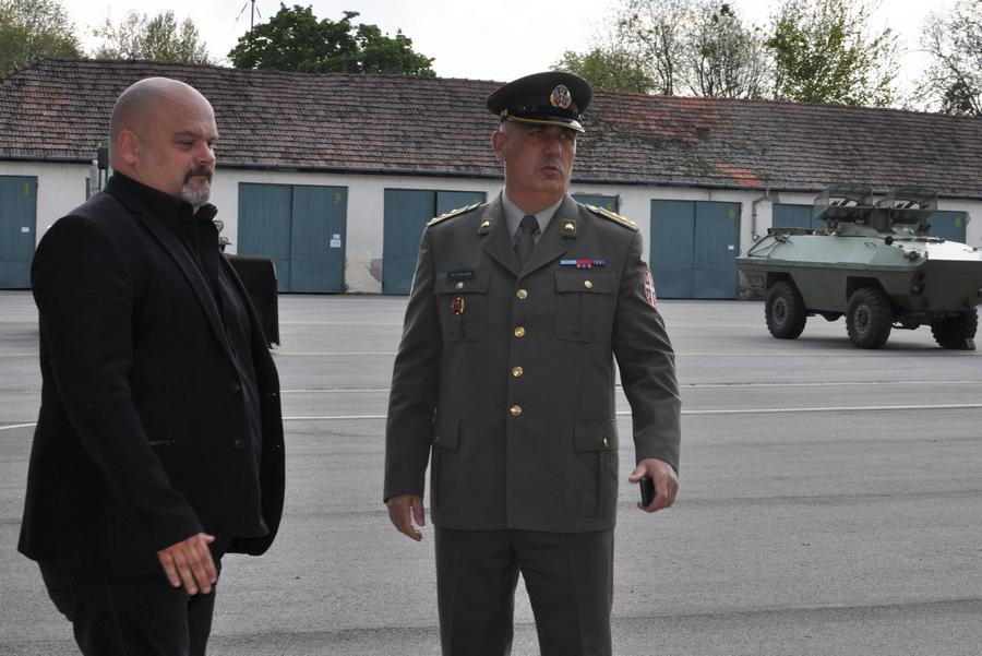 20170421 kasarna dan vojske srbije (6)