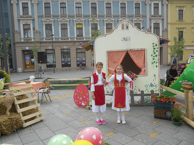 3-1buskrsnji festival2