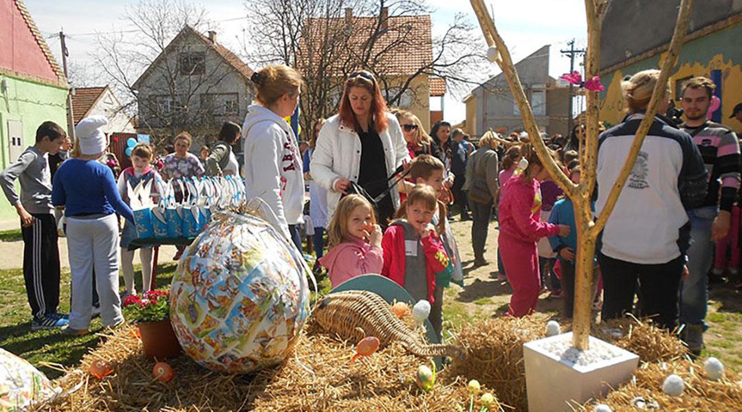 3-aweb-uskrsnji-festival arhiva