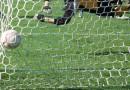 REZULTATI PODRUČNE, A I B LIGE FSG ZRENJANIN: Despotovčani dali sedam golova, prekinuta utakmica OFK Klek – ASK Aradac