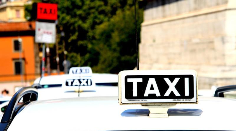 4-ilustracija za taksi