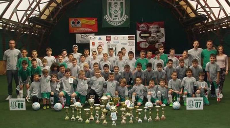 47 - 1 FK Sporto