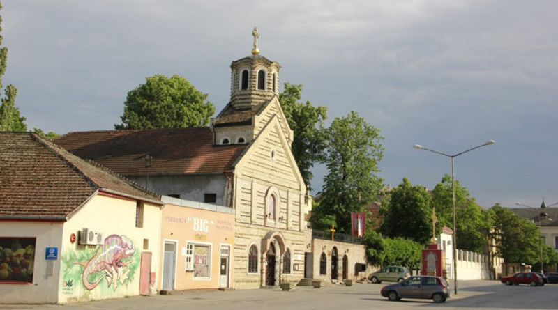 6-1-ruska crkva d