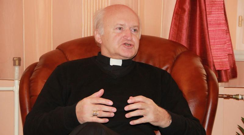 6-2-biskup nemet 4