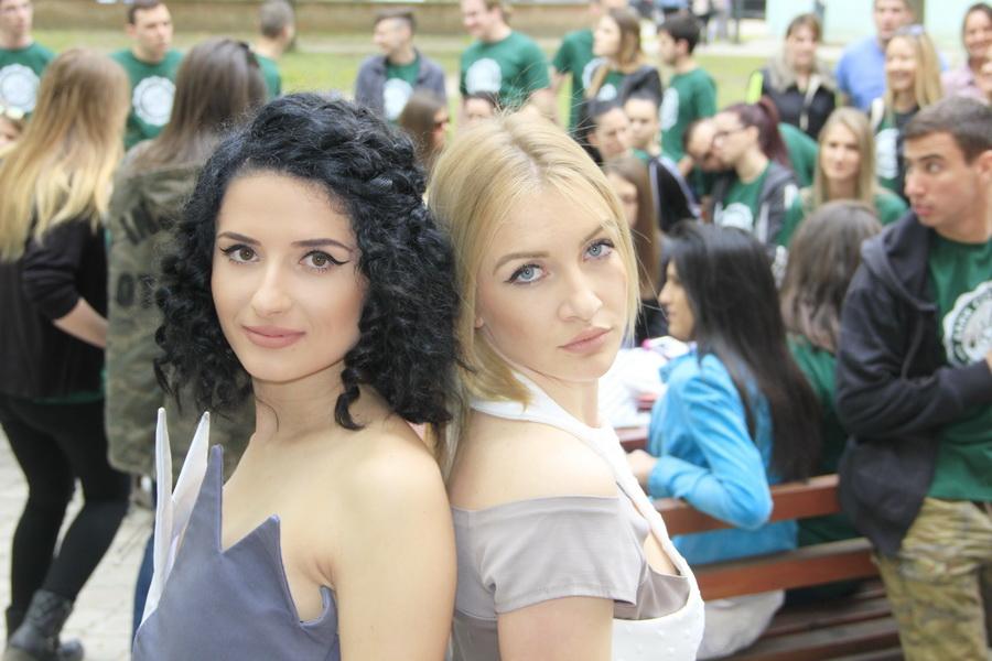 dan studenata 09_