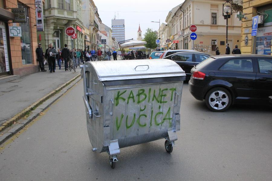 protesti _0003_