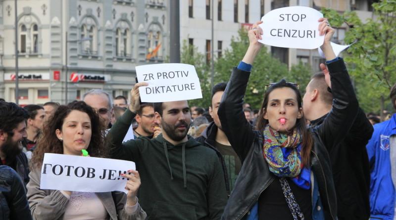 protesti _0007_