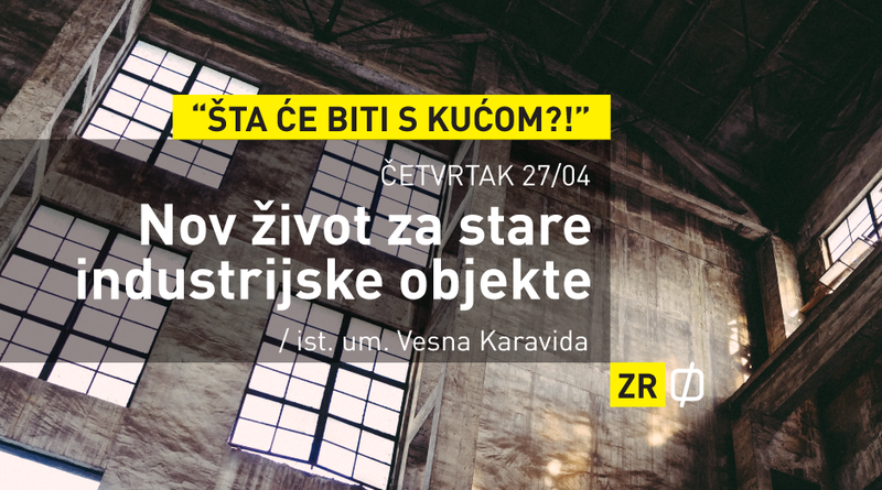 rsz_kafemat-zr-2704-fb-timeline_1