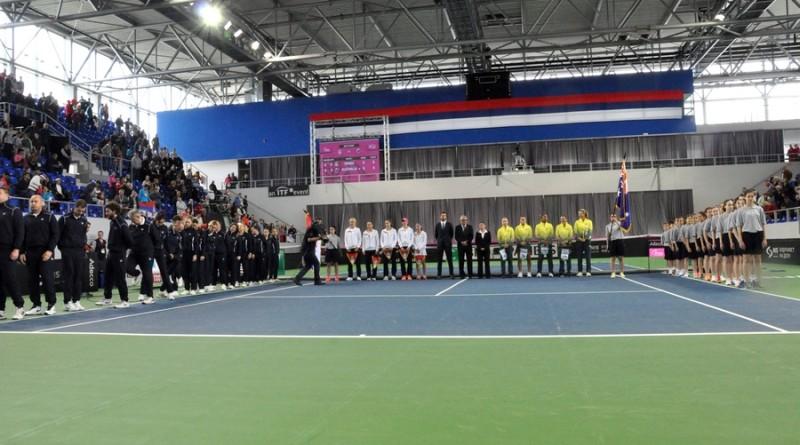 tenis 01 20170422_2324