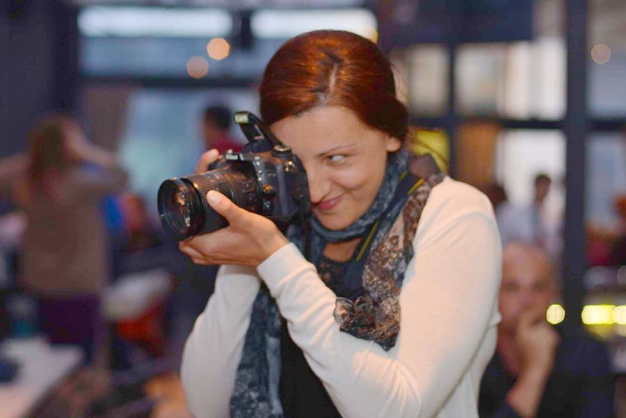 vece fotografije foto goran mihajlov (4)